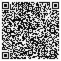 QR code with Action Telecom contacts