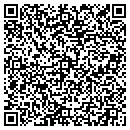 QR code with St Clair Baptist Church contacts