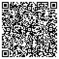 QR code with Newberry 3n Mill contacts