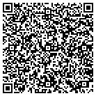 QR code with Allen Temple Missionary contacts