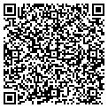 QR code with Bell Brothers Oil Co contacts