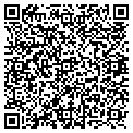 QR code with Lee Harris Plastering contacts