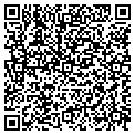 QR code with Wigworm Technologies Group contacts