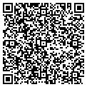 QR code with Tomes Builders Inc contacts