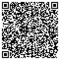 QR code with Jairo Marin Cabinets contacts