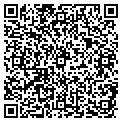 QR code with Keiser Oil & LP Gas Co contacts
