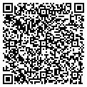 QR code with Lisa Murowski For Us Senate contacts