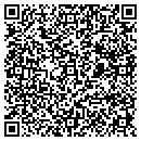 QR code with Mountain Journal contacts