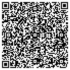 QR code with Ferguson Furniture & Applnc contacts