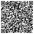 QR code with Herrmann Advertising contacts