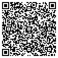 QR code with Order Display contacts