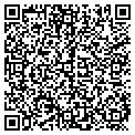 QR code with Feurtado & Feurtado contacts