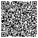 QR code with Collier & Jennings contacts