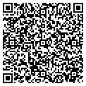 QR code with Montgomery Watson Harza contacts
