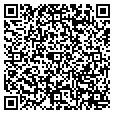 QR code with Elayne's Dance contacts