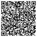 QR code with Electric Ave Apartments contacts