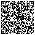QR code with Allen Farm contacts