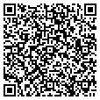 QR code with Creekside Park contacts