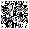 QR code with John D Peters Inc contacts