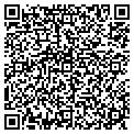 QR code with Heritage Homes Of Nw Arkansas contacts