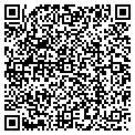 QR code with Abracadabra contacts