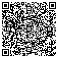 QR code with Salon Rendezvous contacts