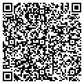QR code with Bigtime Rentals Inc contacts