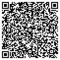 QR code with Brookshire Food 095 contacts