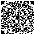 QR code with Fuller & Werden Construction contacts
