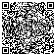 QR code with Roadrunner 2 contacts