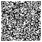 QR code with Washington County Board Of Ed contacts