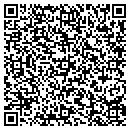 QR code with Twin Cities Veterinary Clinic contacts