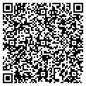 QR code with New St Mary's Church contacts