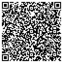 QR code with Pulaski Co Sheriff Department North contacts