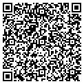 QR code with Ed Gibert & Associates Realty contacts
