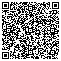 QR code with Starlight Research contacts