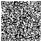 QR code with New Town Missionary Baptist contacts