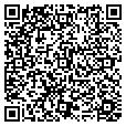 QR code with Roman Oven contacts