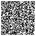 QR code with Miller County Solid Waste Department contacts