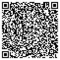 QR code with Vaughn Appraisals & Consulting contacts