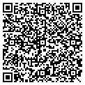 QR code with Carlos Tree Service Inc contacts