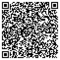 QR code with Coutlee & Son's Construction contacts