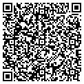 QR code with Izard County Tax Collector contacts