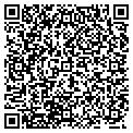 QR code with Sheridan City Detention Center contacts