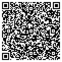 QR code with Belleville & Havana Untd Mthdt contacts