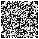 QR code with Smith Ready Mix Inc contacts