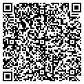 QR code with Mauldin Machine Inc contacts