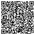 QR code with More Service contacts