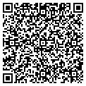 QR code with Our Redeemer Lutheran Church contacts