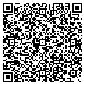 QR code with Smith Eye Center contacts